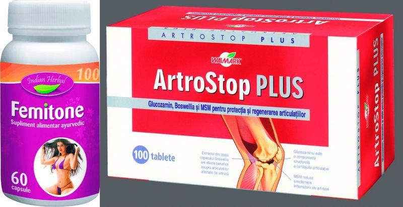 Medicamente pentru durerea de burta