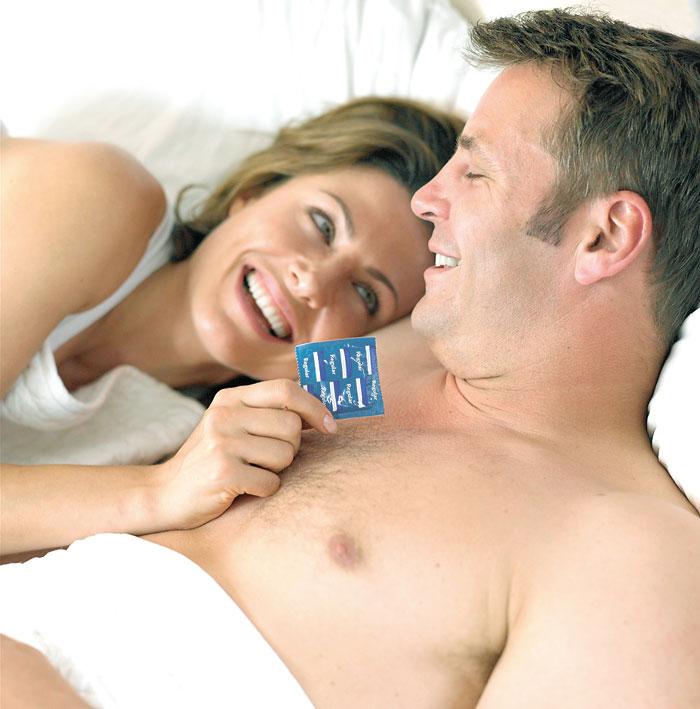 Домашний перепих без презерватива  326326