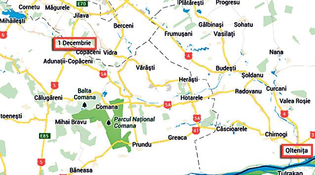 1 7 Miliarde De Euro De La Ue Pentru Canalul Dunăre Bucuresti