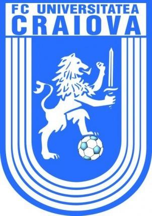 FIFA obligă Universitatea Craiova la plata sumelor ...   Universitatea Craiova