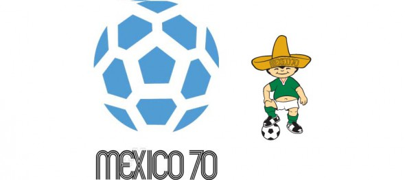 mexico-1970-world-cup