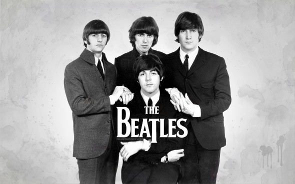 the-beatles-1__140613232022